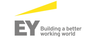 Logo av Ernst & Young AS